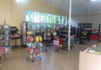 Bonalbo Post Office, (NSW)Business For Sale