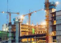 PROFITABLE ENGINEERING CONSULTANTS REVENUE...Business For Sale