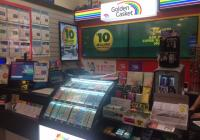 """Gold Coast Paradise"" Newsagency MAKE AN...Business For Sale"