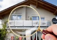 Building , pest and asbestos inspections....Business For Sale