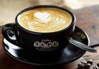 Coffee Guru - Franchise -The Gap-Brisbane...Business For Sale
