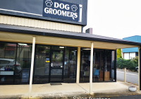 Highly Reputed Dog Grooming Business for...Business For Sale