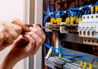 THRIVING ELECTRICAL BUSINESS TURNOVER$2MBusiness For Sale