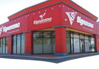 Signarama - Franchise - BunburyBusiness For Sale