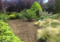 Gardening and Landscaping Business Serenity...Business For Sale