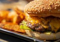 BURGER BAR WITH PEPPERCORN RENTBusiness For Sale