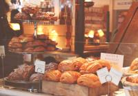 Village Bakery - 5 Days Central CoastBusiness For Sale