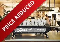 Fully systemised Cafe| High Turnover | Fixed...Business For Sale