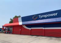 Tyrepower Holden Hill SABusiness For Sale