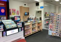 TOWNSVILLE TATTERSALLS NEWSAGENCY FOR SALE...Business For Sale