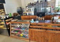 General Store & Café with Australia Post ...Business For Sale