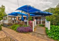 ICONIC HINTERLAND CAFEBusiness For Sale