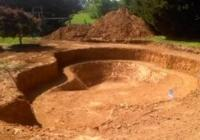Earthmoving-Excavating (VIC) NEW