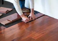 Flooring – National Brand (VIC) AGREED S...Business For Sale