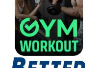 Popular 24/7 Independent Gym in Prime Location...Business For Sale