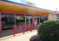 MINING TOWN SHOPPING PRECINCTBusiness For Sale