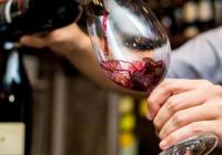 SURRY HILLS WINE BAR AND RESTAURANTBusiness For Sale