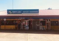 Hardware for sale in Western Sydney