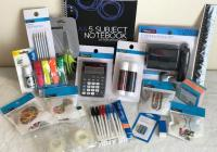 Office Supply businessBusiness For Sale