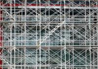 Scaffolding Business - SE QLD Business For Sale