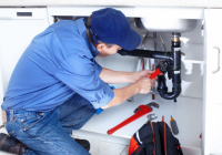 Plumbing Installations and MaintenanceBusiness For Sale