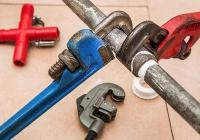Profitable established Plumbing Franchise QLD | ID: 928