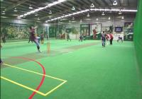 Indoor Sports and Child Play Centre Carrum...Business For Sale