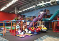 Kids Play Centre - Melbourne Area | 998Business For Sale