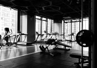 IMPECCABLE 1400 SQM GYMNASIUM MELBOURNE'S N...Business For Sale