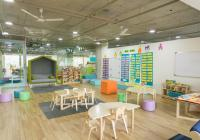 Child Care - Pre School inc. Freehold - Parramatta...Business For Sale