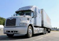 Commercial Vehicle Workshop / Field Service Divisions - For Sale...
