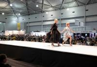Brisbane Hair & Beauty Expo - For Sale #9297...Business For Sale
