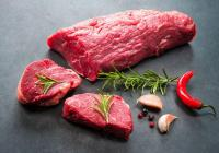 Well Established Butcher Shop | High Turnover...Business For Sale
