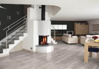 Highly successful Flooring Retailer - Business...Business For Sale