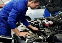 Automotive Service & Tyre Business for Sale #5065AU