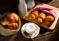 Cafe and Bakery Business For Sale #5124FO...Business For Sale