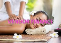 MASSAGE & BODY THERAPIES CLINIC FOR SALE...Business For Sale
