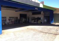 Regional North Queensland Hotel Opportunity...Business For Sale