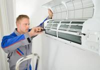 Air Conditioning Business for Sale Gold Coast...Business For Sale