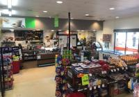 FoodWorks Burrum HeadsBusiness For Sale