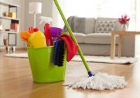 Holiday Home Cleaning BusinessBusiness For Sale