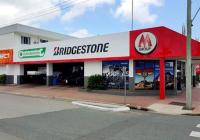 Bridgestone Select Tyre & AutoBusiness For Sale