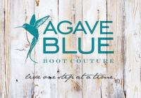 Luxury Hand Crafted Boot Couture Business - Agave Blue for sale!...