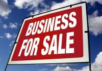 Profitable branded newsagency with Golden...Business For Sale