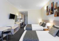 Adelaide Lease Hold Motel Business for Sale...Business For Sale