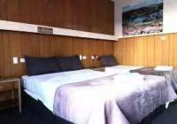 Tree lined street Motel near Adelaide CBD...Business For Sale