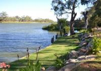 Riverbush Cottages Berri  One of the best...Business For Sale