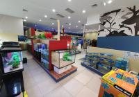 MAJOR ICONIC AQUARIUM BUSINESS SYDNEYBusiness For Sale