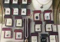 Jewellery & Antique Business