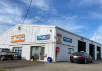 Tyre Center - Brisbane Sumner, Established...Business For Sale